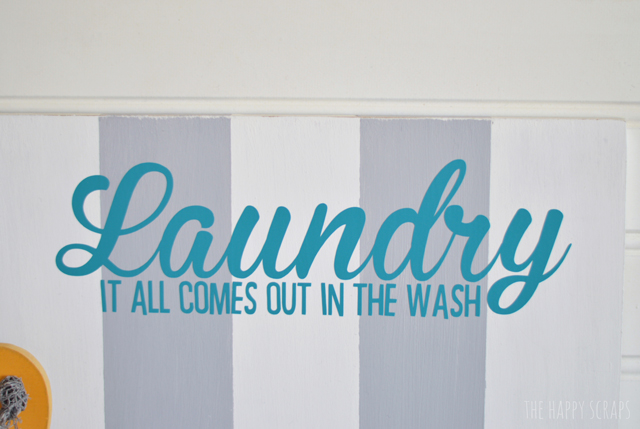 Laundry-it-all-comes-out-in-the-wash