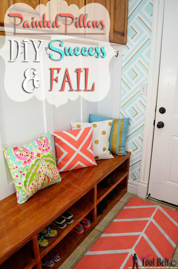 Painted-Pillows-A-DIY-success-and-fail