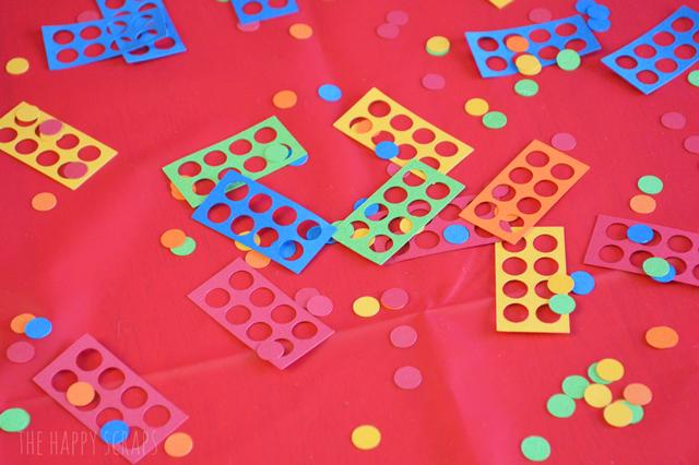 cricut-lego-confetti