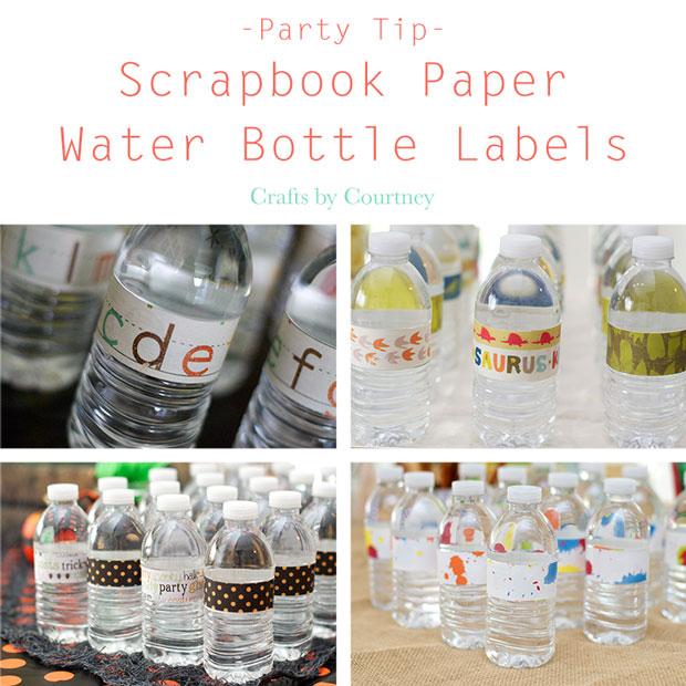 easy-water-bottle-scrapbook-labels