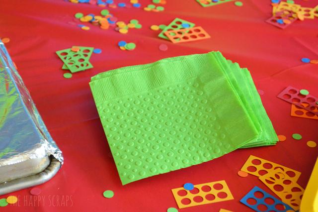 embossed-napkins