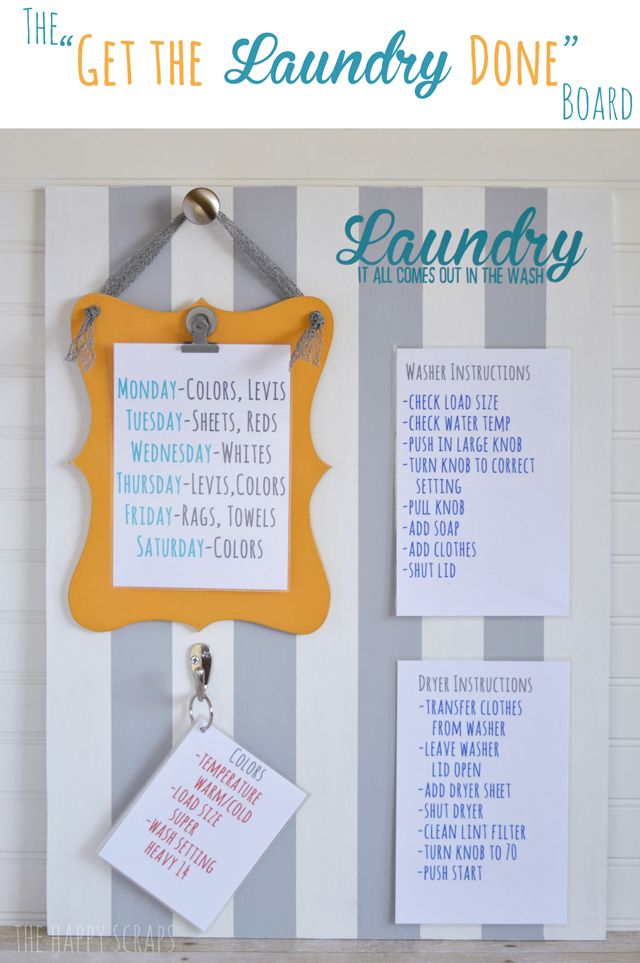 get-the-laundry-done-board