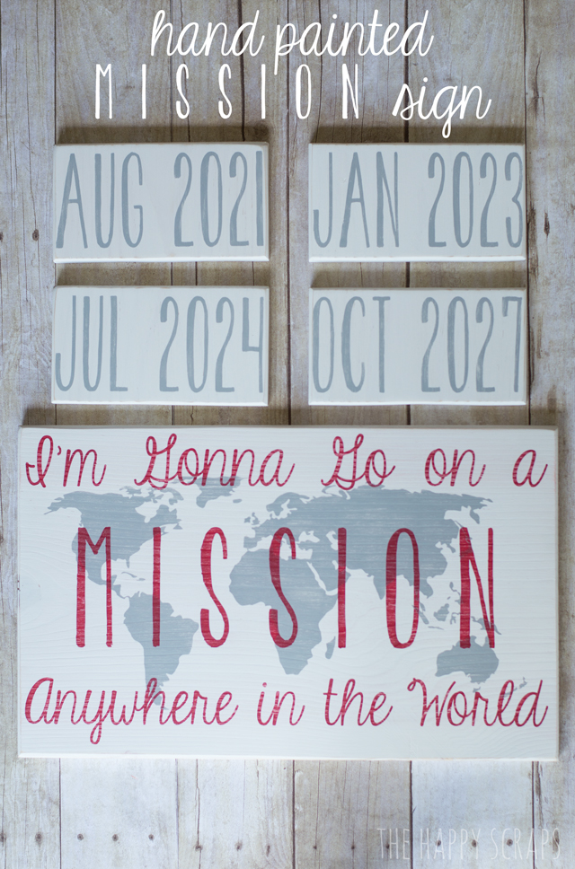 hand-painted-mission-sign