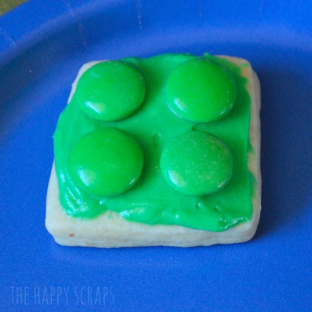 lego-cookies