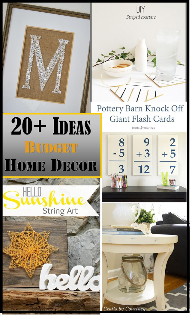 20+decorating-ideas-on-a-bu