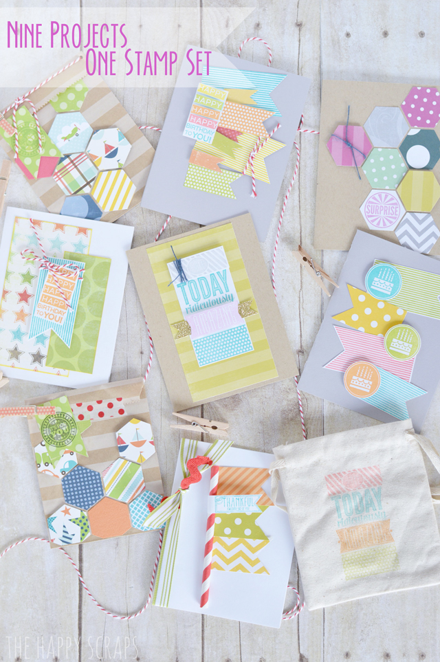 9-projects-1-stamp-set