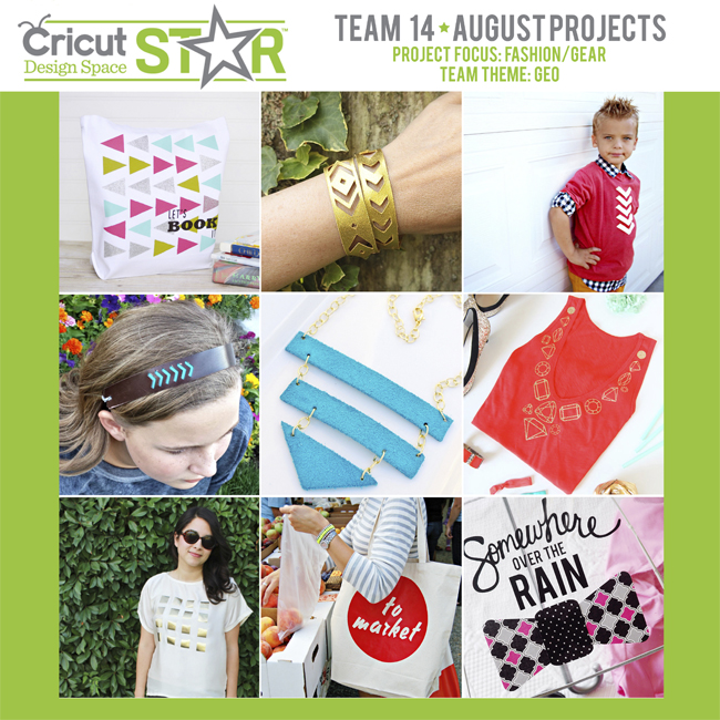 August-Project-Collage-Cricut-Team-14-2