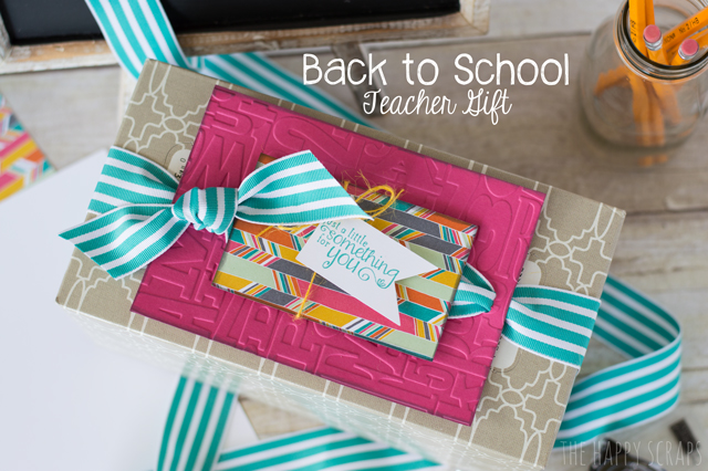 Back-to-school-gift