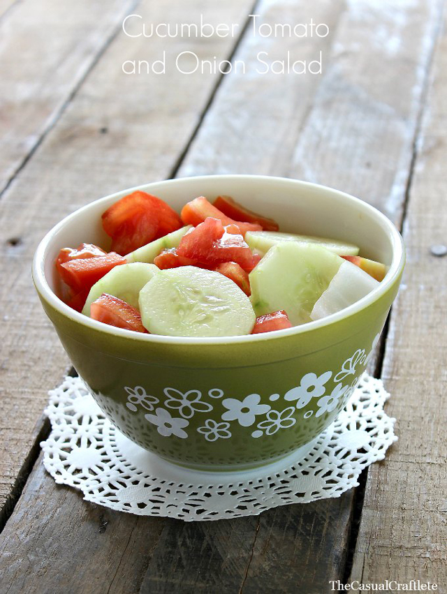 Cucumber-Tomato-and-Onion-Salad-The-Casual-Craftlete