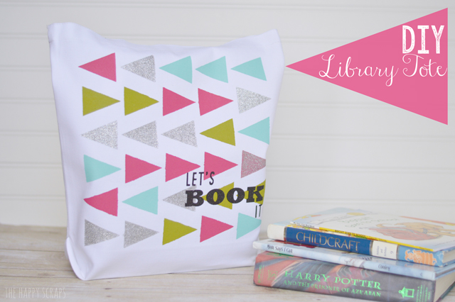 DIY-Library-Tote2