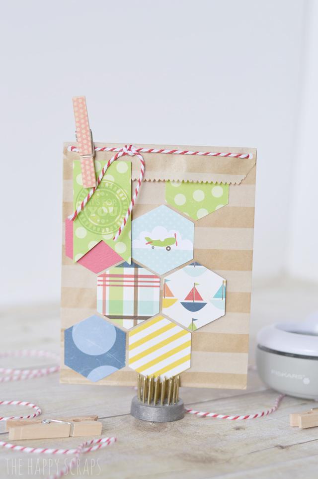Gift-bag-stamped-tag