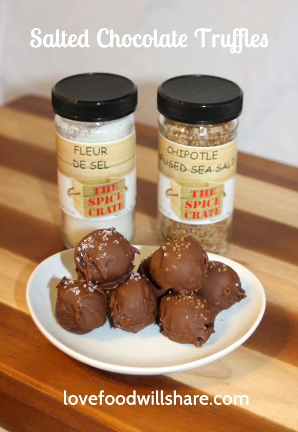 Salted-Chocolate-Truffles-83
