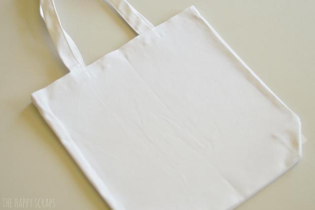 blank-bag