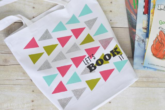book-tote