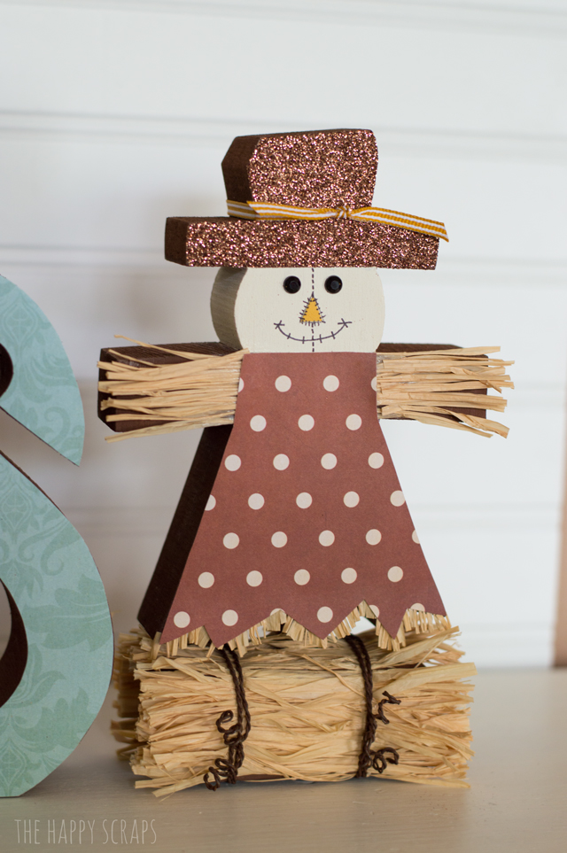 cute-scarecrow
