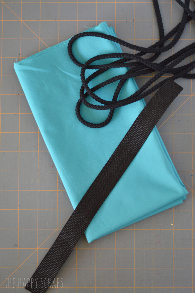 draw-string-bag-supplies