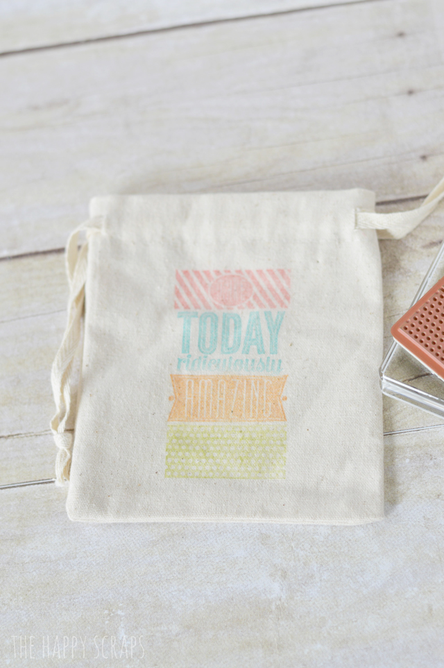 fabric-stamped-bag