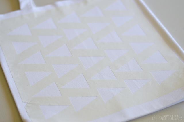 freezer-paper-stencil