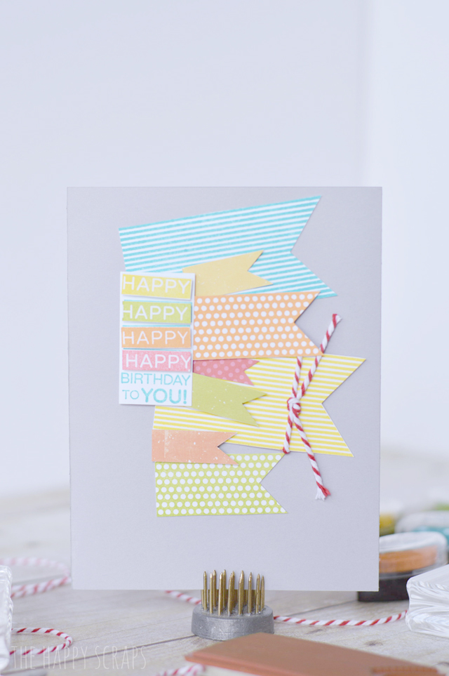 happy-birthday-to-you-card