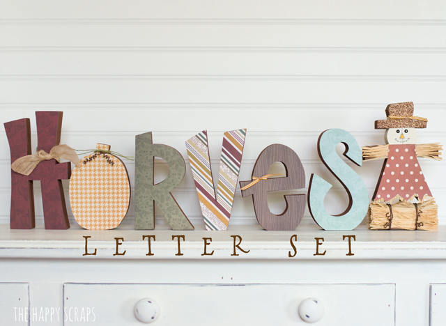harvest-letter-set-happy-scraps