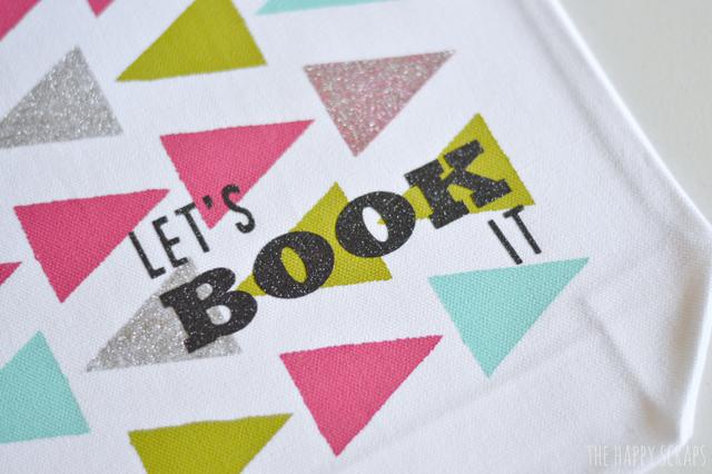 lets-book-it-bag