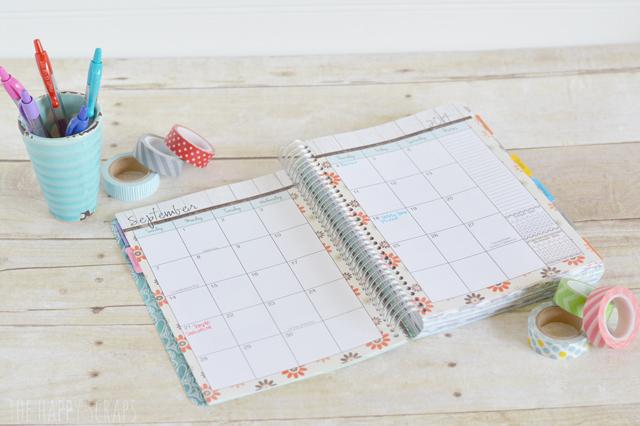 monthly-calendar