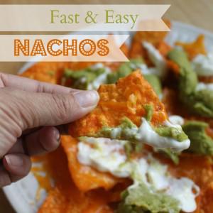 nachos-300x300