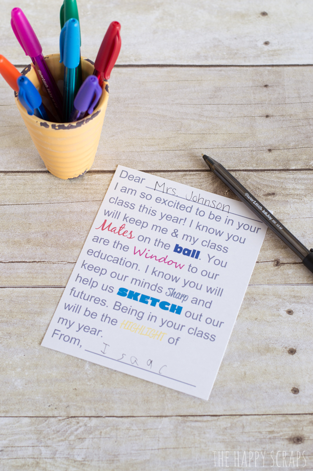printable-teacher-gift