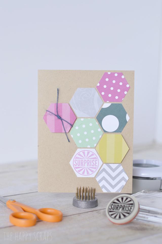 surprise-card