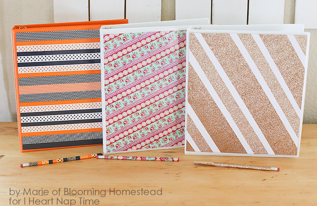 10DIY-Binder-Covers-by-Blooming-Homestead