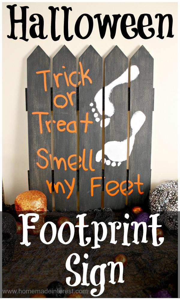 Halloween-Footprint-Sign_Pi