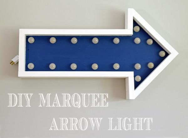 arrow-title