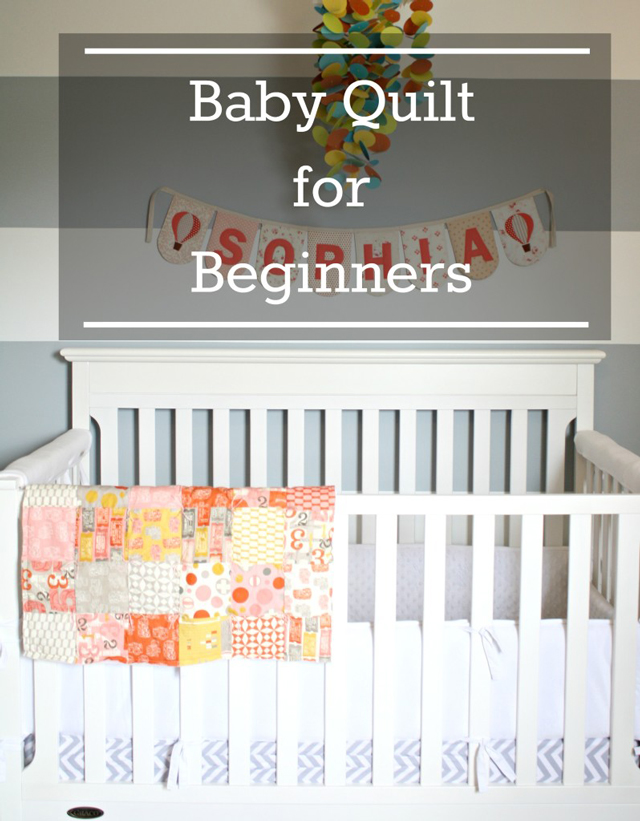 baby-quilt-beginners