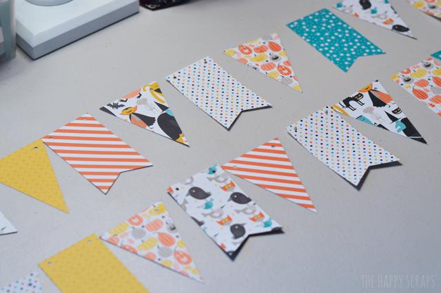 banner-pieces