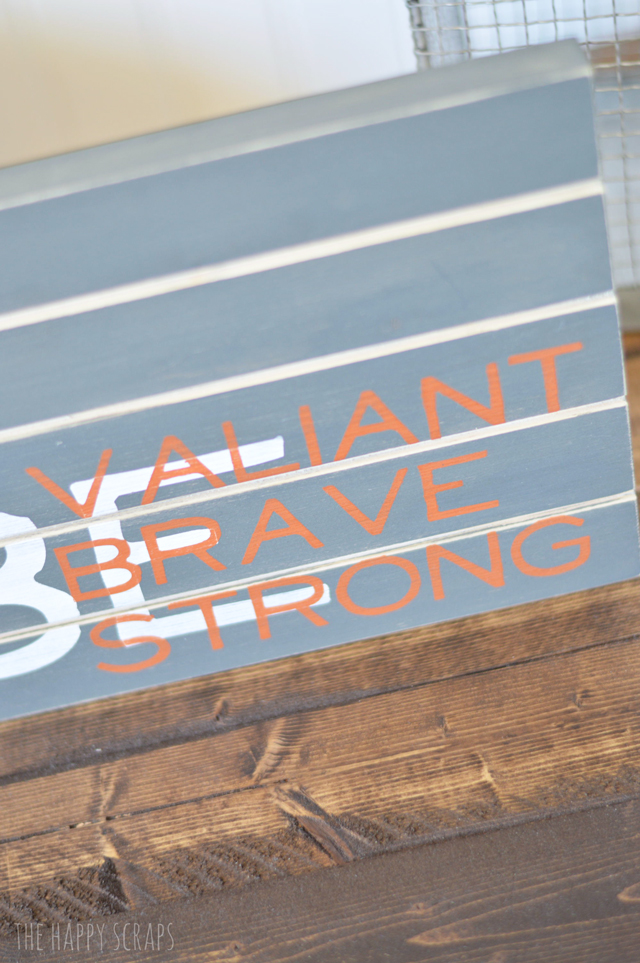 be-valiant-brave-strong