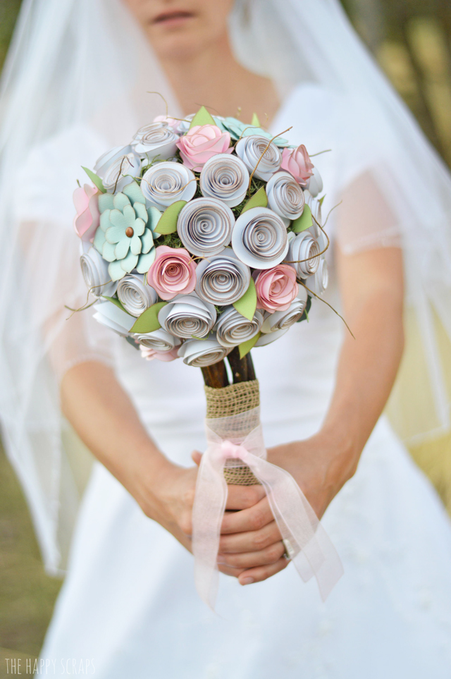 bridal-pictures