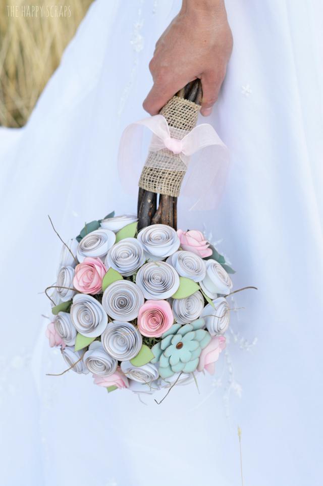 cricut-bouquet-1