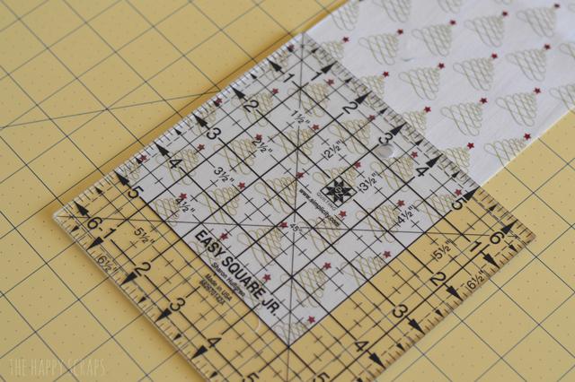 cut-squares