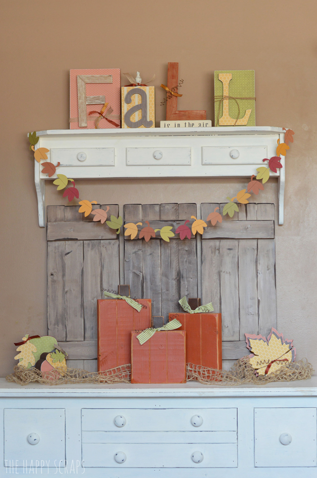 fall-decor-1
