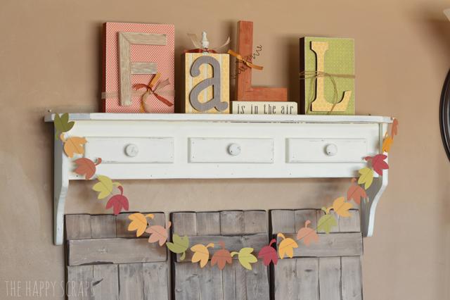 fall-garland