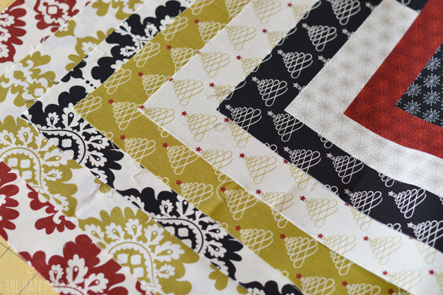 lost-found-christmas-fabric