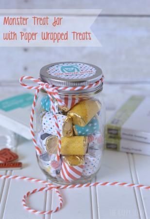 monster-treat-jar