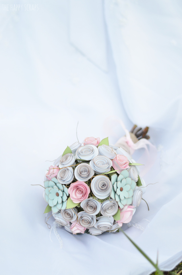 paper-bridal-bouquet-1