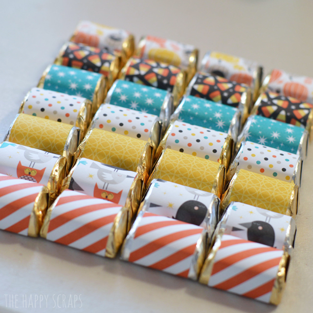 paper-wrapped-treats