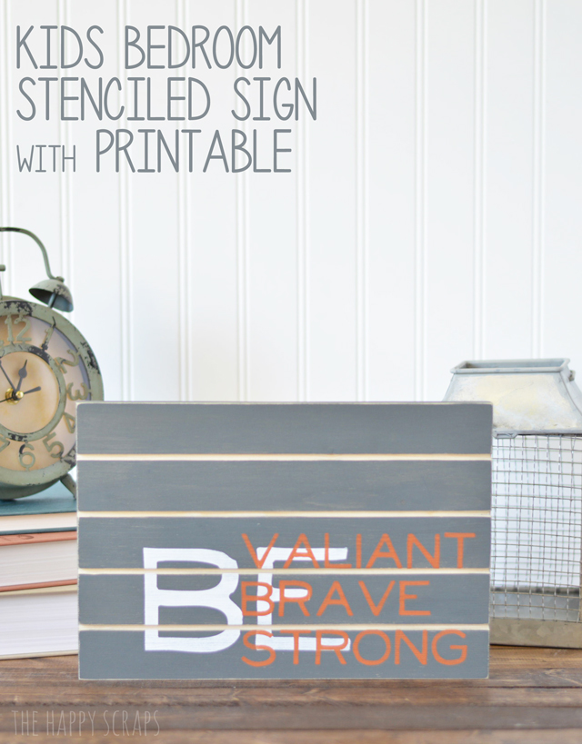 stenciled-sign