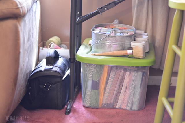 stoage-box-paint-storage