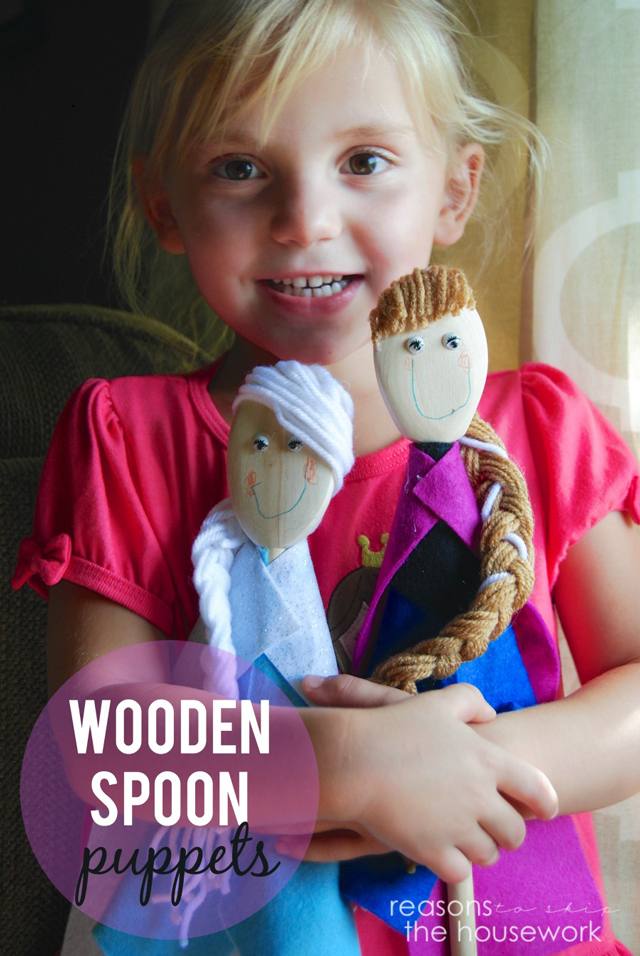 wooden-spoon-puppets