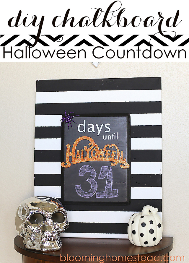 7Halloween-Countdown-by-Blo