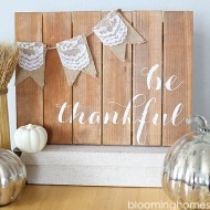 The Creative Exchange Link Party #25