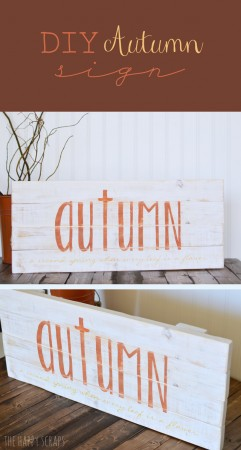 DIY-Autumn-Sign